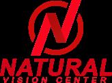Natural Vision Center